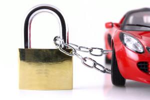 Escolha o mais confiável seguro de carro do mercado, por um preço justo