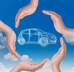 Dicas para escolher o seguro de seu carro e evitar problemas