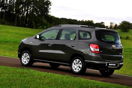 Seguro Spin  deixe seu carro novo sempre novo!   Preço médio ffc00a2566