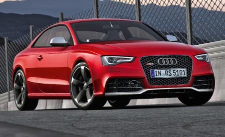 Seguro Audi S5