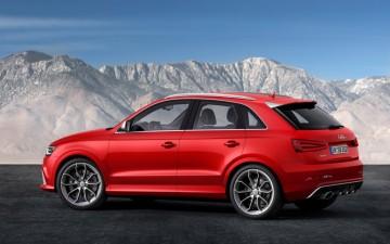 Seguro RS4