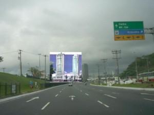 Seguro auto Salvador - BA