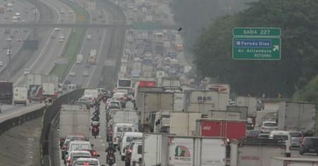seguro auto Guarulhos