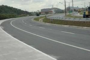 Seguro auto Vila Velha