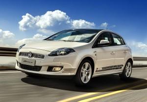 Ideias de carros para comprar de R$ 45 a R$ 55 mil