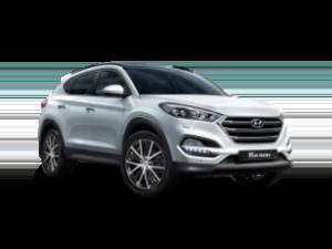CBF questiona e Hyundai muda promoção de carro para Copa do Mundo