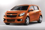Corsa 2014 laranja