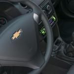 Celta 2014 volante