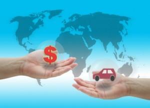 Financiamento de carro: como funciona e quando fazer um