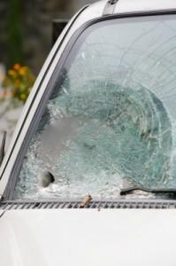 Quando o seguro aceita perda total (PT)?