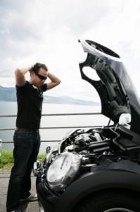 Posso contratar um seguro auto para carros até quantos anos?
