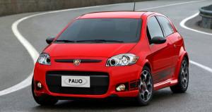 15 carros mais vendidos na primeira quinzena de junho