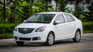 Seguro Lifan 530