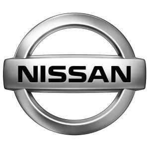 Seguro auto Nissan
