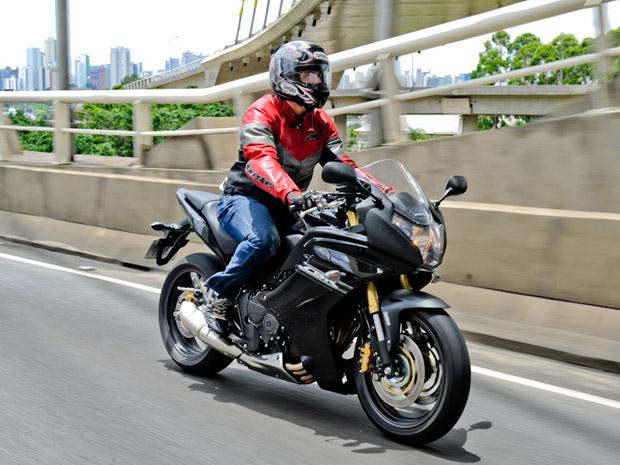 Seguro auto moto Honda