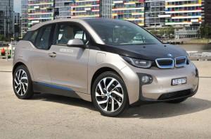 Primeiro carro elétrico no Brasil já pode ser encomendado