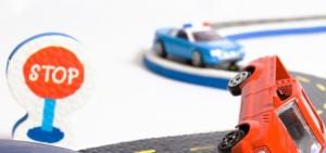 Erros mais comuns na hora de contratar um seguro auto