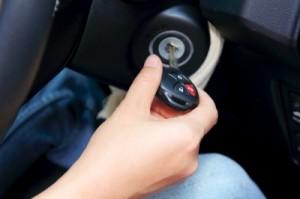 Mitos e verdades sobre o seguro dos automóveis