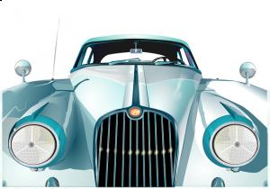 10 carros mais antigos do mundo