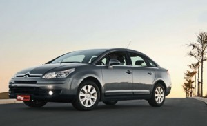 10 carros mais desvalorizados