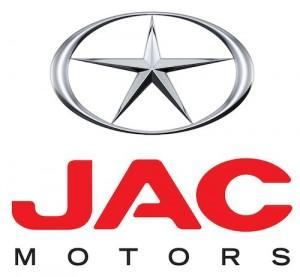 Seguro auto JAC