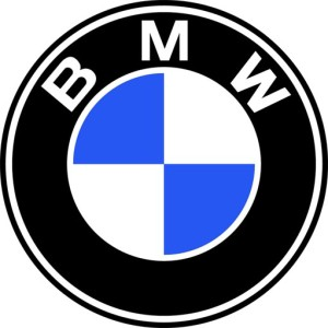 Seguro auto BMW