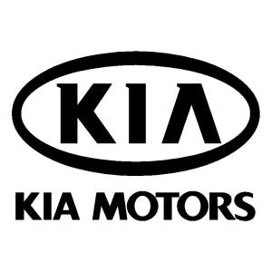 Seguro auto Kia