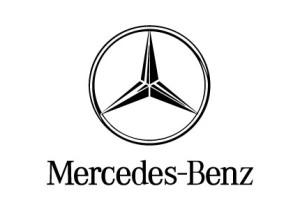 seguro auto Mercedes-Benz