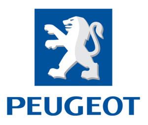 Seguro auto Peugeot