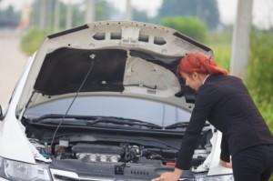 Seguro auto sobe até 20% em 2014 devido a aumento de roubos