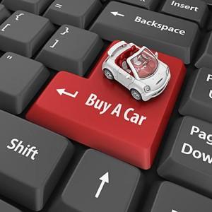 Dicas para vender seu carro pela internet