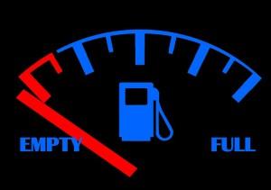 10 carros que consomem mais combustível