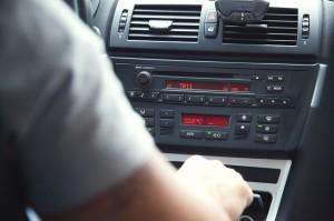 Hábitos errados que desgastam mais seu carro e como evitá-los