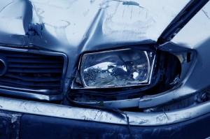 Pago franquia do seguro quando a culpa não é minha?