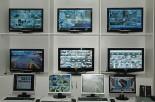 Empresas de monitoramento