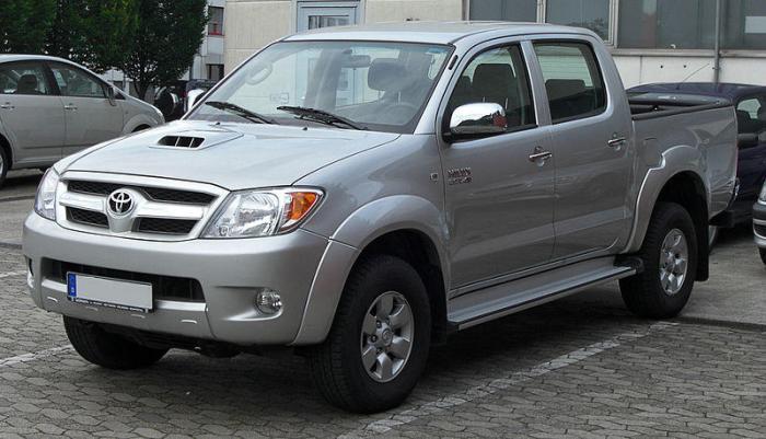 10 carros mais roubados no Acre