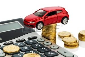 Preço médio do seguro – Logan, Cobalt, Spin, Hilux e Etios