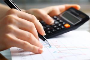 Preço médio do seguro – Mitsubishi L200, Ford Ranger, Cruze, Celta e Tucson