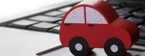 Preço médio do seguro – Montana, Clio, Fiorino, C3 e Peugeot 208