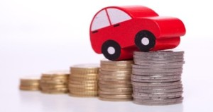 Bônus de seguro: como funciona