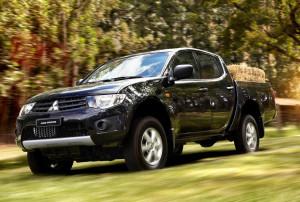 Preço médio do seguro L200, Ford Ranger, Cruze, Celta e Tucson