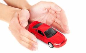 Como contratar um seguro barato sem ciladas