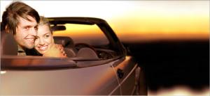 As regalias que os seguros de carros oferecem