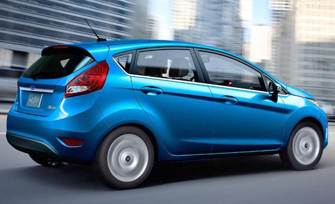 Valor do seguro dos carros mais vendidos em 2014