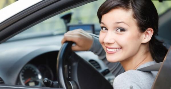 Idade pode deixar seguro auto 129% mais caro