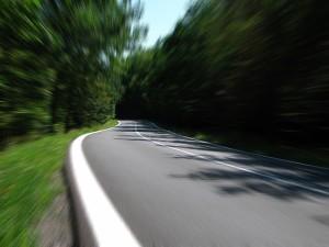 Melhores e piores estradas do Brasil em 2014