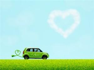 Conheça os segredos do combustível alternativo. Ele vale a pena?