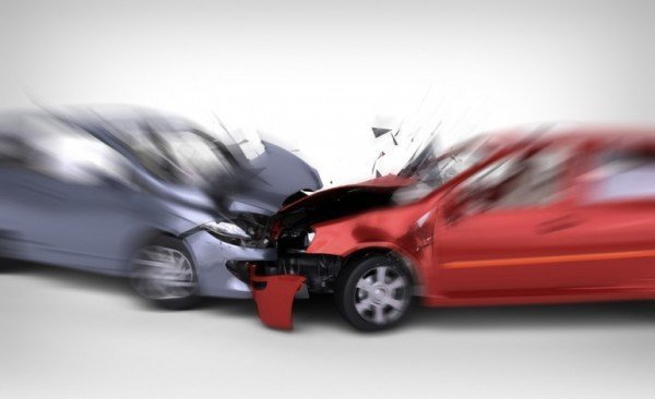 Mitos sobre perda total no seguro do carro