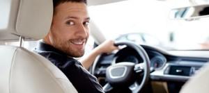 Motorista sem pontos na carteira ganha desconto em seguro auto