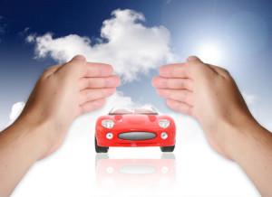Acessórios para deixar o carro mais seguro